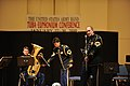 SGM Dennis Edelbrock and The U.S. Army Brass Quintet (4311946830).jpg