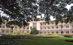 Tumkur - Siddaganga Institute, Tumkuru