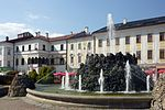 SK-Banská Bystrica-Beniczky-Haus-1.jpg