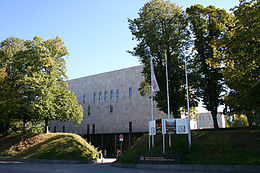 SLUB Dresden entrance.jpg