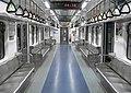 SMSC Line1 VVVF Inside.jpg