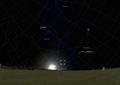 SN 1054 4jun (vivid).png