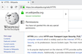 SSL Certificate Info Box In Firefox.png