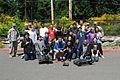 STEM partnership makes learning fun 150529-A-RT214-128.jpg