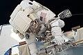 STS-124 Garan3 EVA1.jpg