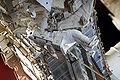 STS-126 EVA4 Bowen.jpg