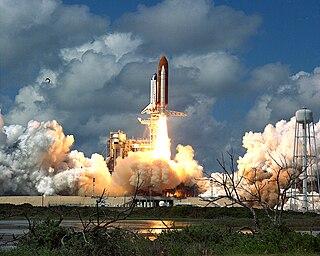 1988 in spaceflight Wikimedia list article