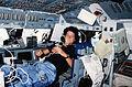 STS007-14-629.jpg