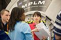 STS131-NaokoYamazaki StephanieWilson.jpg
