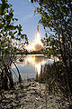 STS132 Atlantis launch1.jpg