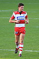 ST vs Gloucester - Match - 12.JPG