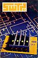 SWTPC Catalog 1972 Cover1.jpg