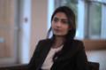 Saadia Zahidi WEF 02.png