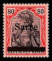 Saar 1920 16 Germania.jpg