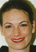 Sabine Vitua: Age & Birthday