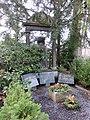 Sachgesamtheit, Kulturdenkmale St. Jacobi Einsiedel. Bild 26.jpg