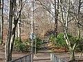 Sachgesamtheit Stadtpark Chemnitz. Bild 7..JPG