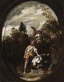 Sacrificio de Isaac - Antonio del Castillo y Saavedra.jpg