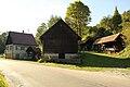 Saegewerksmuseum454.jpg