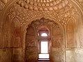 Safdarjung Tomb 019.jpg