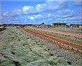Safle Gorsaf Afonwen Station site - geograph.org.uk - 344017.jpg