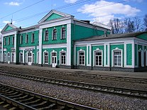 Safonovo train station 1.jpg
