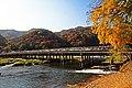 Sagatenryuji Tsukurimichicho, Ukyo Ward, Kyoto, Kyoto Prefecture 616-8384, Japan - panoramio.jpg
