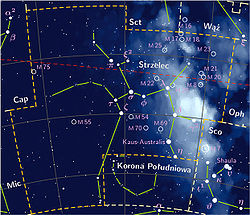 Sagittarius constelation PP3 map PL.jpg