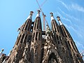 Sagrada Familia 0107.JPG