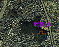 Saika castle 11.jpg