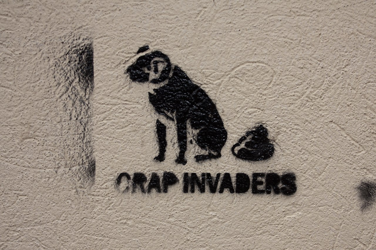 Saint-Étienne-Scrap Invaders-20130401.jpg
