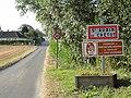 Saint-Aubin-de-Crétot (Seine-Mar.) entrée.jpg