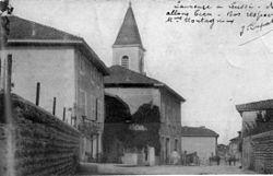 Saint-Barthelemy, 1906, p187 de L'Isère les 533 communes - .jpg