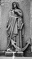 Saint-Beauzire esperance NB.jpg