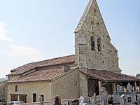 Saint-Cirice - Église Saint-Cyr-et-Sainte-Juliette -1.JPG