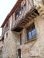 Saint-Gengoux-le-National - Maison rue du Moulin à cheval -592.jpg