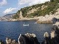 Saint-Jean-Cap-Ferrat, France - panoramio (4).jpg