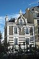 Saint-Malo Maison 645.jpg