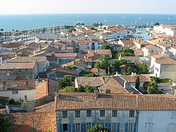 Saint-Martin.jpg