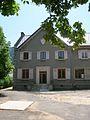 Saint-Nizier-du-Moucherotte bcb2.JPG