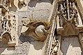 Saint-Père - Église Saint-Pierre-du-Trépas - PA00113011 - 006.jpg
