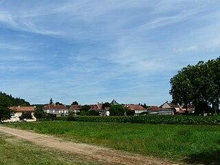 Saint-Pantaly-dAns Part of Cubjac-Auvézère-Val dAns in Nouvelle-Aquitaine, France