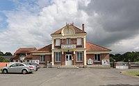Saint-Paul-aux-Bois (Aisne) mairie.JPG
