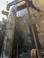 Saint-Pierre-d'Albigny - Forge - IMG-2155.jpg