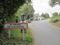 Saint-Pierre-de-Coutances.JPG