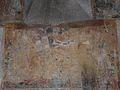 Saint-Saturnin (63) église peinture.JPG