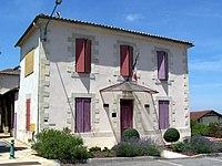 Saint-Sauveur-de-Meilhan Mairie.jpg