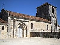 Saint-Sulpice-de-Mareuil Church.jpg