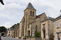 Saint-Vrain - IMG 6416.jpg