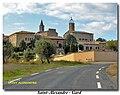 Saint Alexandre-30130 (Gard).JPG